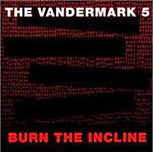 burn_the_incline.jpg