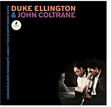 ellington-coltrane.jpg